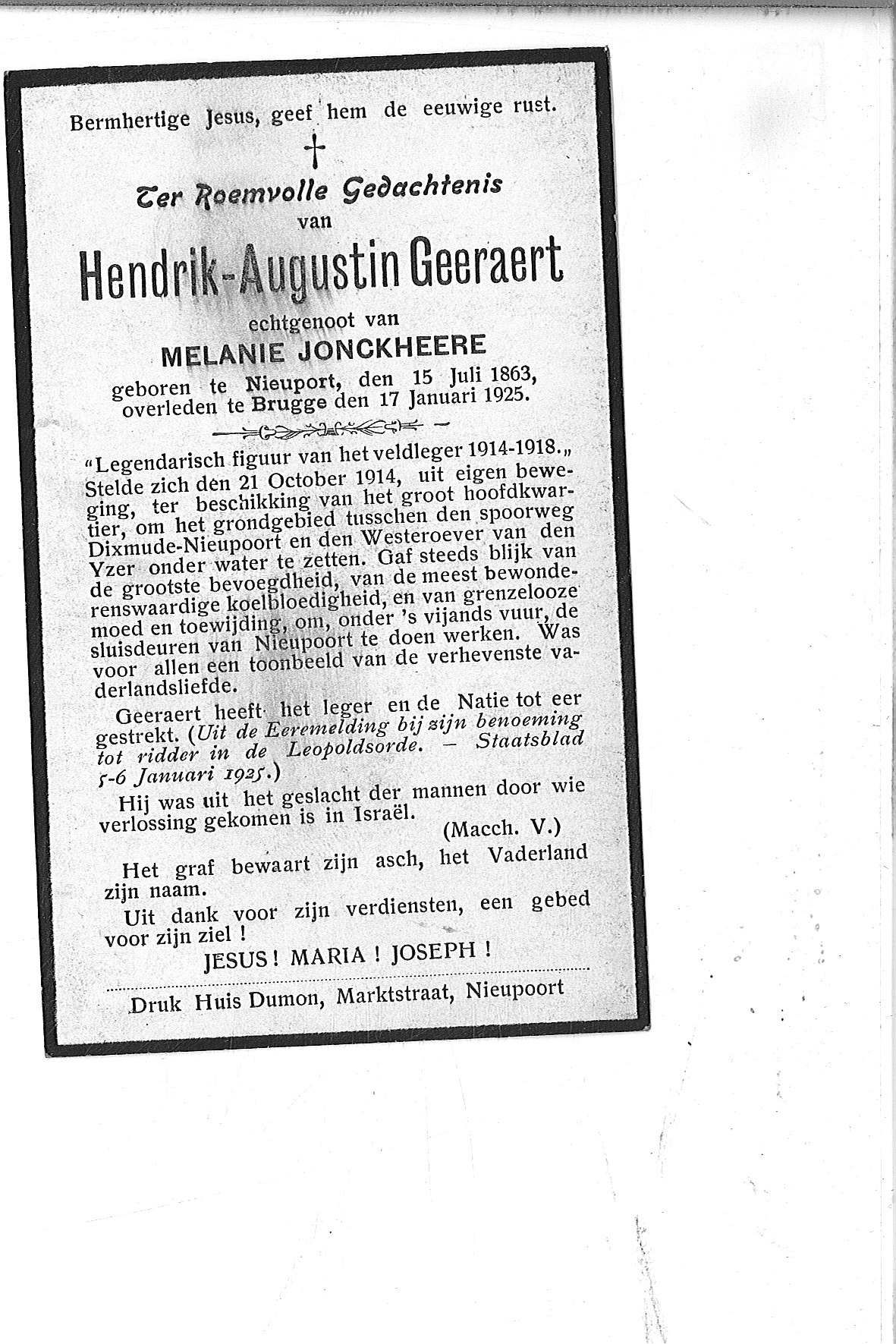 Hendrik-Augustin(1925)20130604133153_00029.jpg