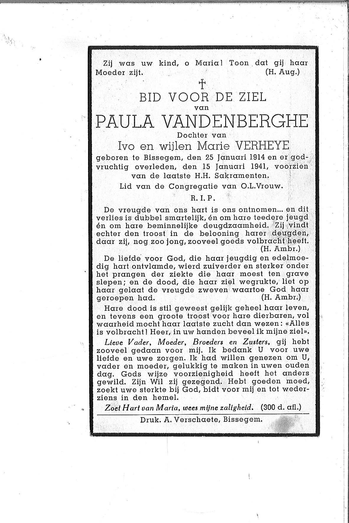 Paula(1941)20140722165159_00068.jpg