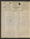 Gazette Van Kortrijk 1910-07-14 p4