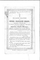 petrus-franciscus(1866)20140206090319_00065.jpg