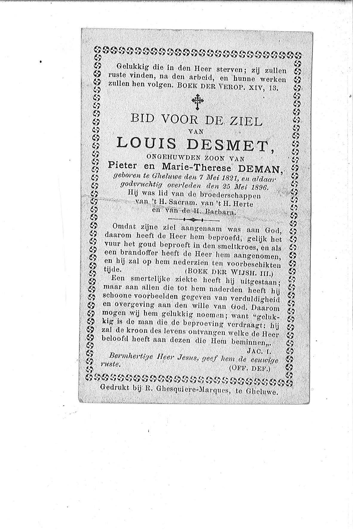 Louis (1896) 20120507093410_00122.jpg