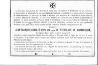 Jean-François-Charles-Ghislain-(1849)-20121113082917_00166.jpg