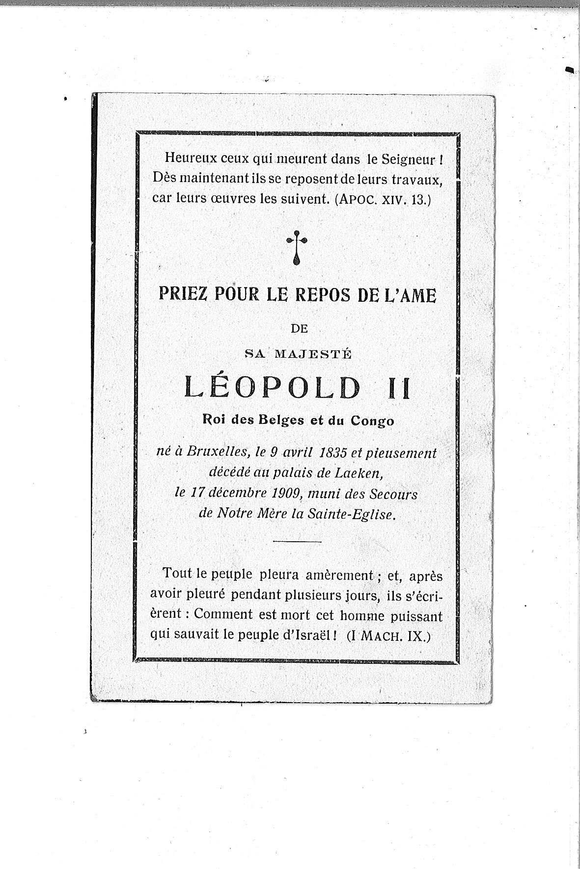Léopold(1909)20120614153408_00031.jpg