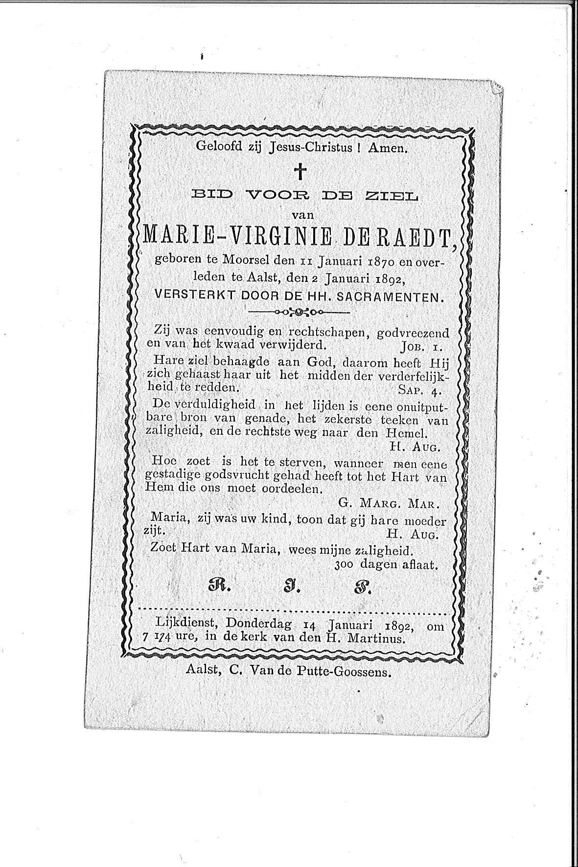 Marie-Virginie(1892)20150420120916_00011.jpg