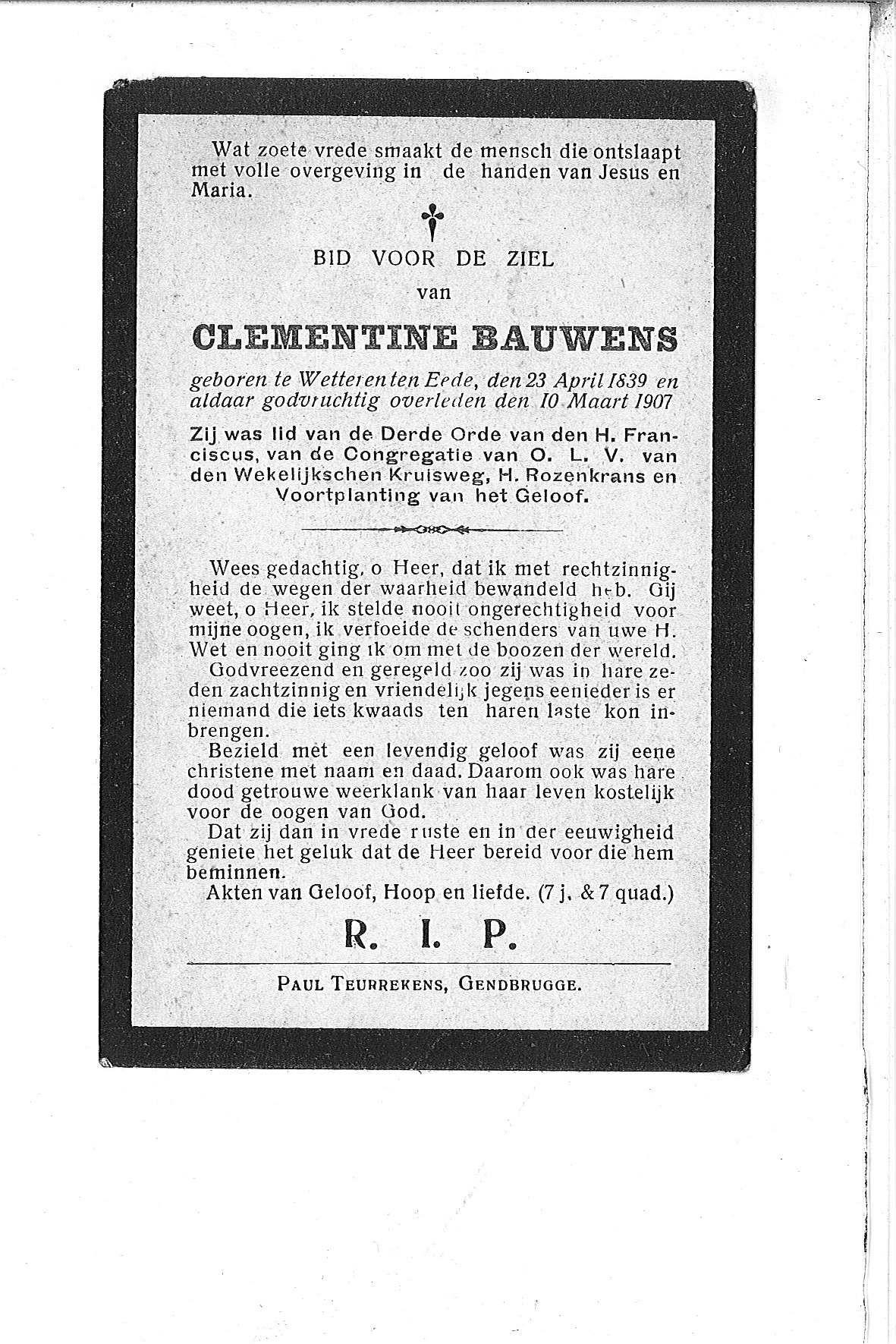Clementine(1907)20101026103900_00021.jpg