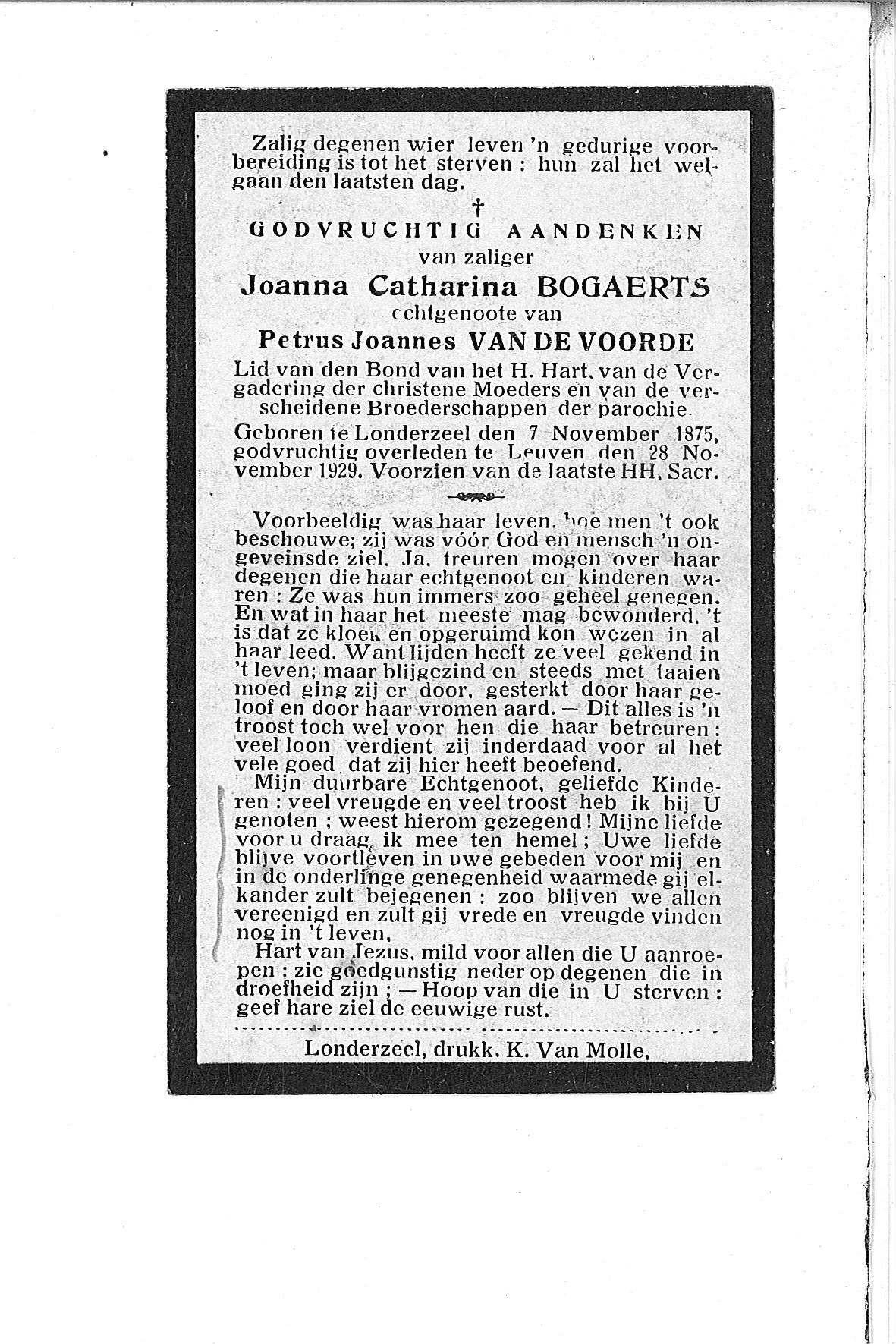 Joanna-Catharina(1929)20110318084748_00035.jpg