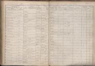 1880_20_169.tif