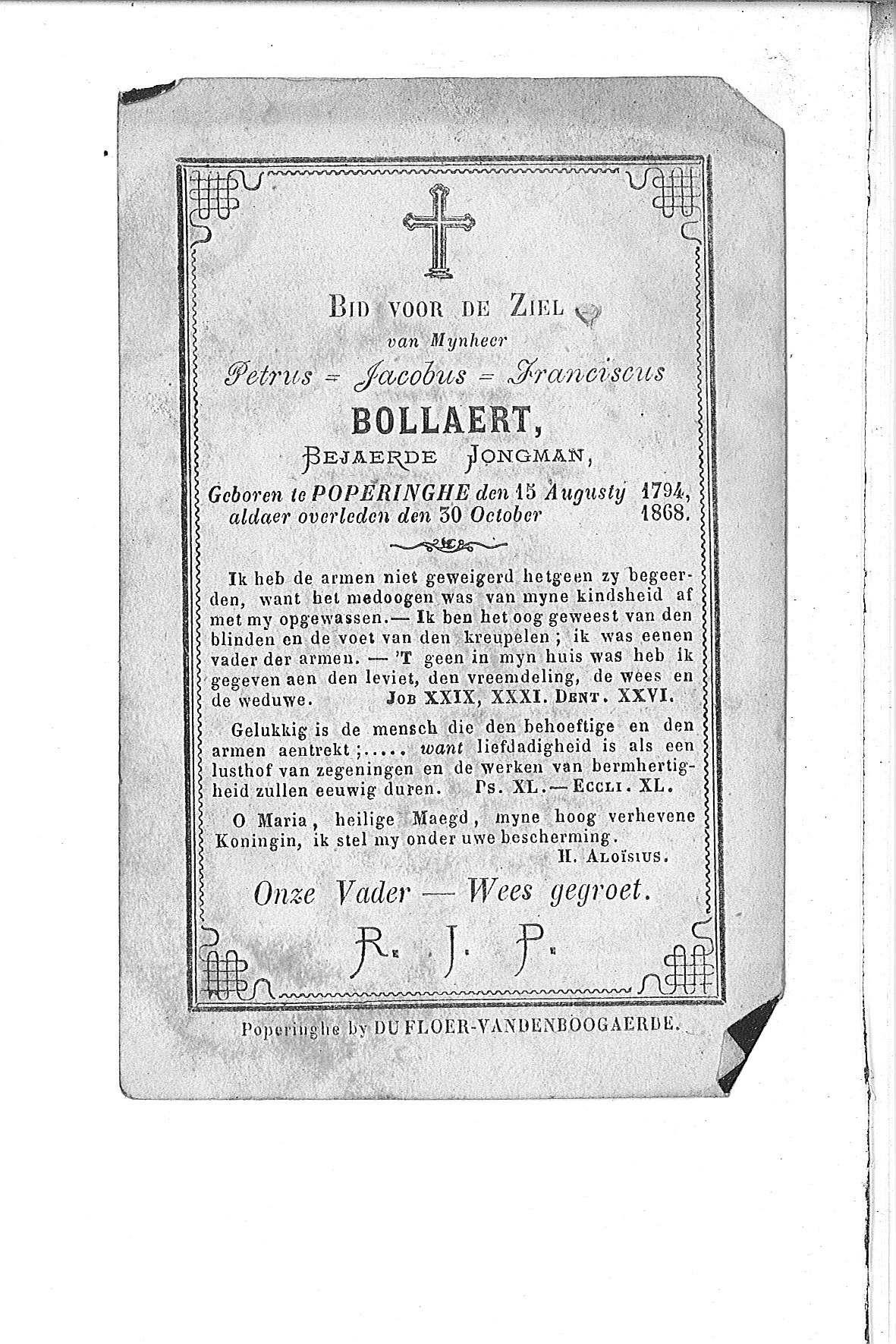 Bollaert(1868)20110321161618_00030.jpg