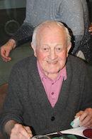 Wilfried Delatter