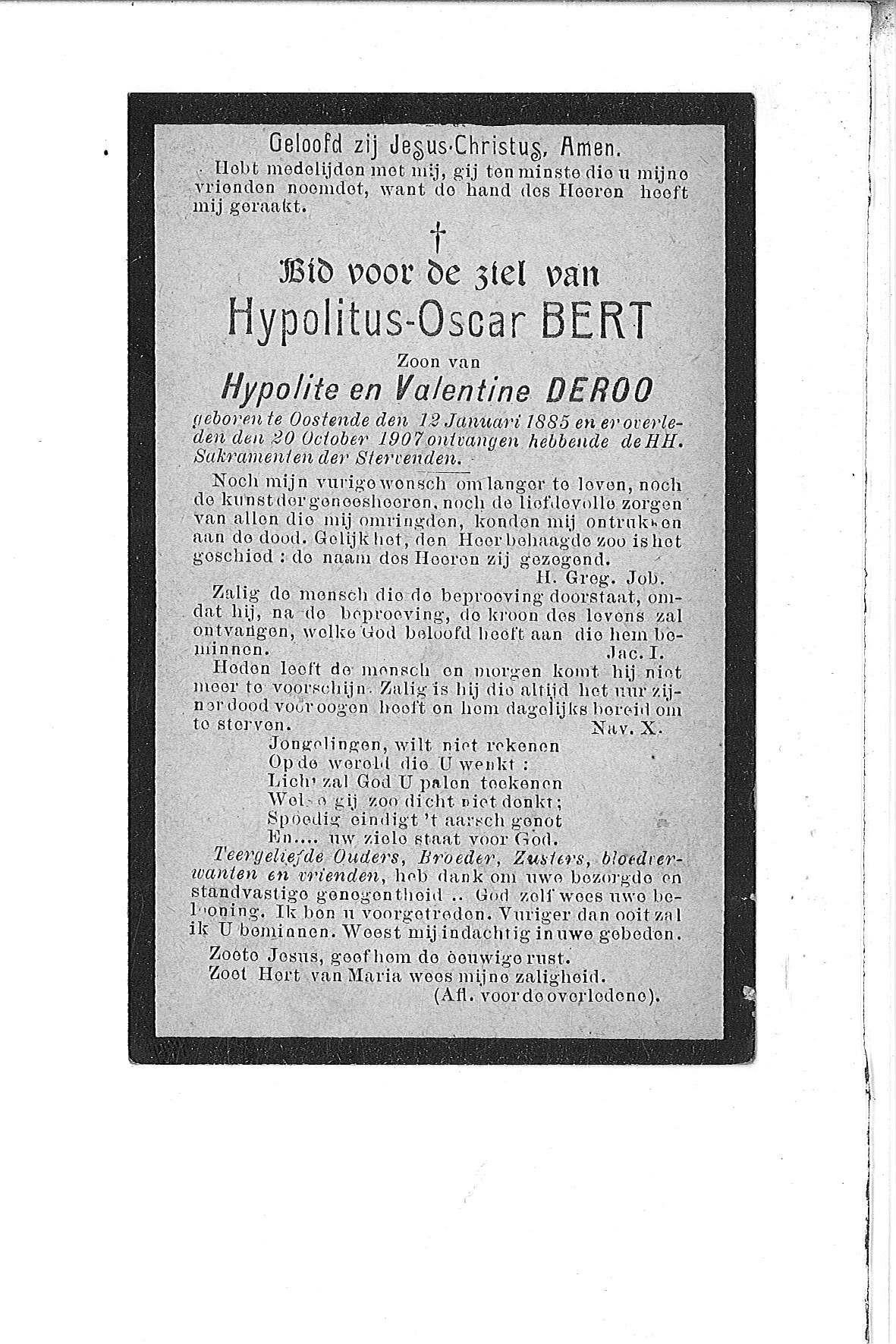 Hypolitus-Oscar(1907)20110131094546_00048.jpg