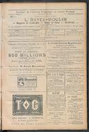 L'echo De Courtrai 1910-03-20 p5