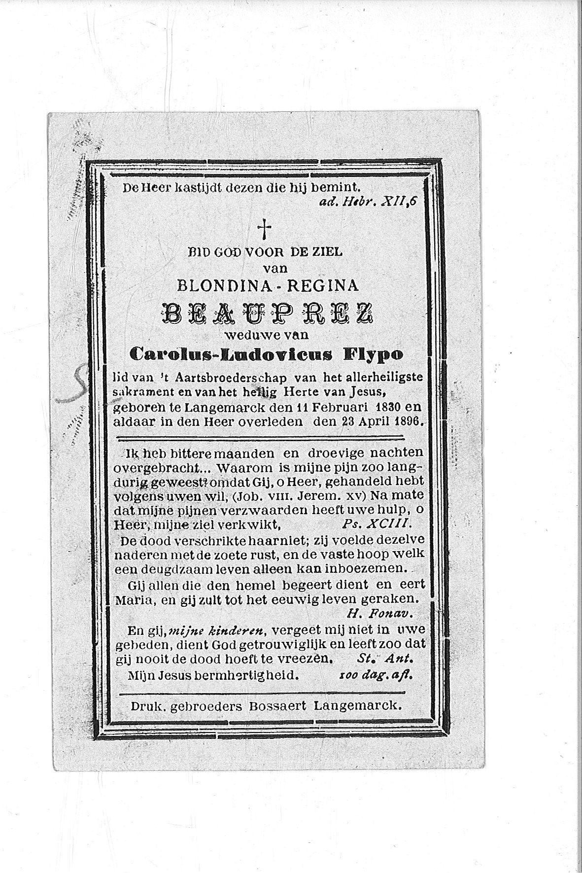 Blondina-Regina(1897)20090806155105_00035.jpg