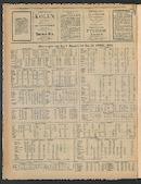 Gazette Van Kortrijk 1911-03-05 p6