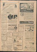Het Kortrijksche Volk 1932-01-10 p3