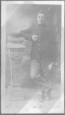 Louis Hubert