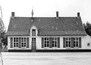 Wijk Blauwe Poort 1958