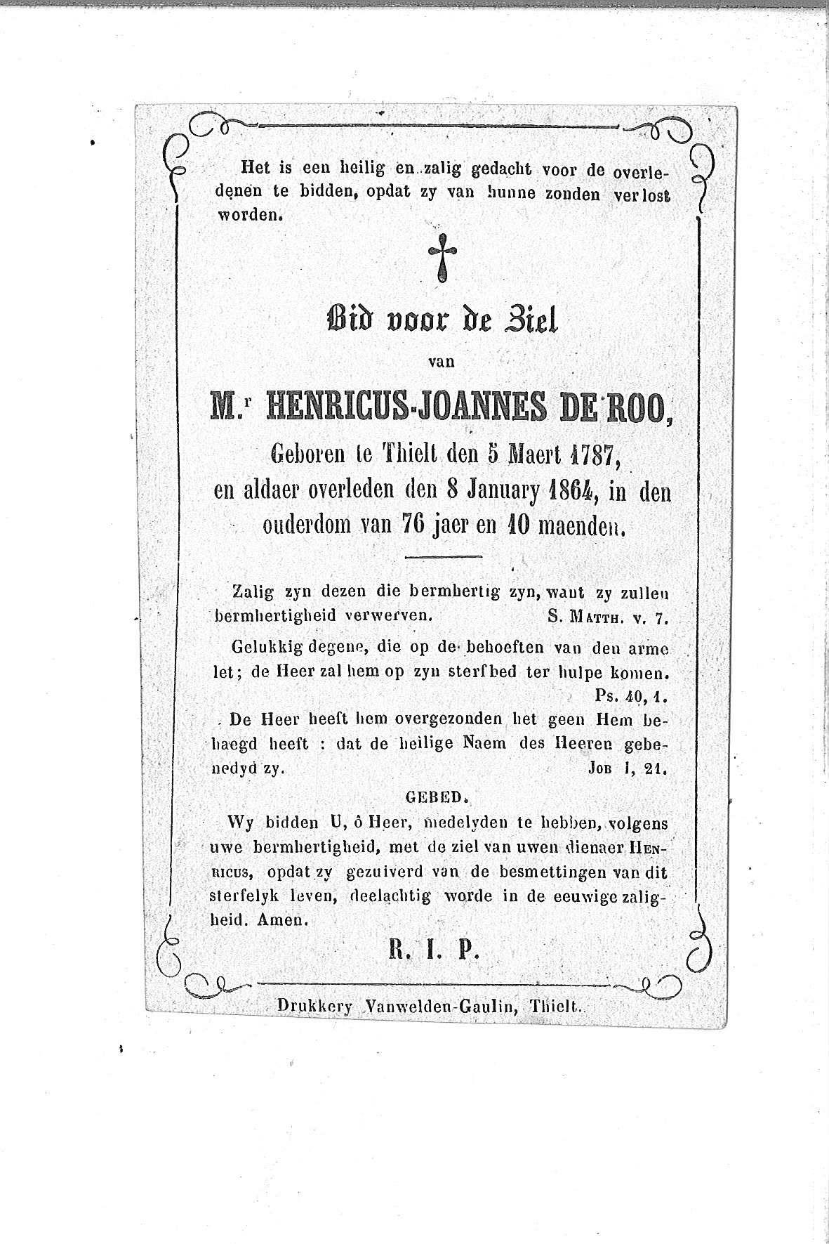 Henricus-Joannes-(1864)-20120814085427_00268.jpg