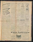 Het Kortrijksche Volk 1923-07-29 p3