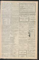Het Kortrijksche Volk 1911-01-15 p3