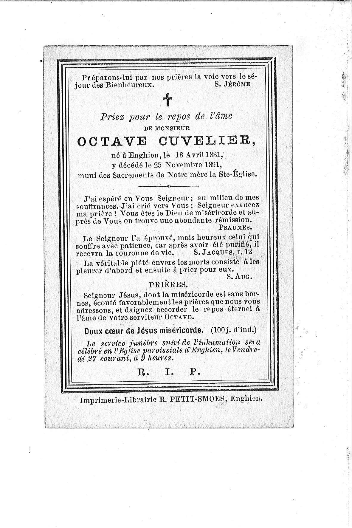 Octave (1891) 20120123114116_00064.jpg