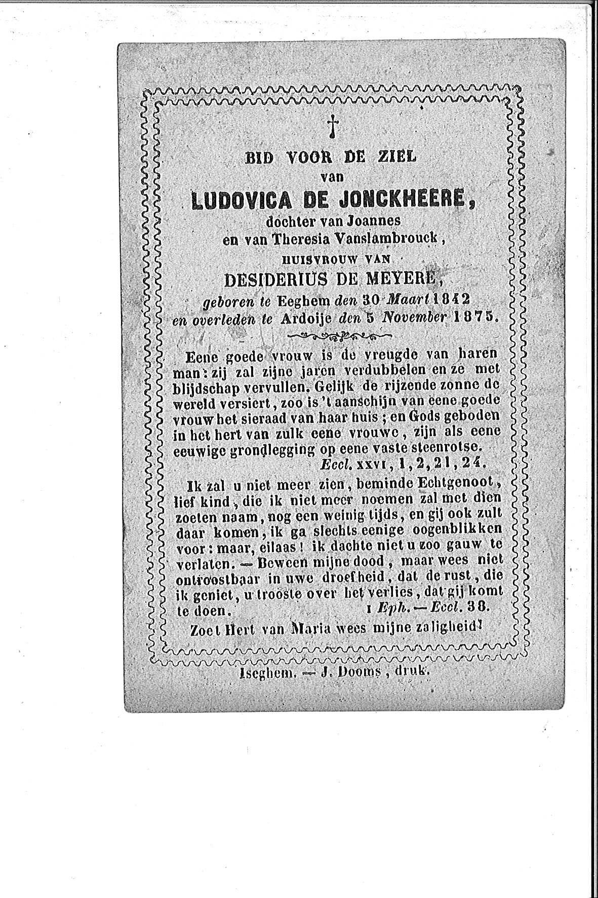 Ludovica(1875)20150428150943_00043.jpg