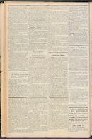 Het Kortrijksche Volk 1911-03-05 p6