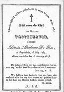 Theresia-Abrahama-(1845)-20120814085427_00270.jpg