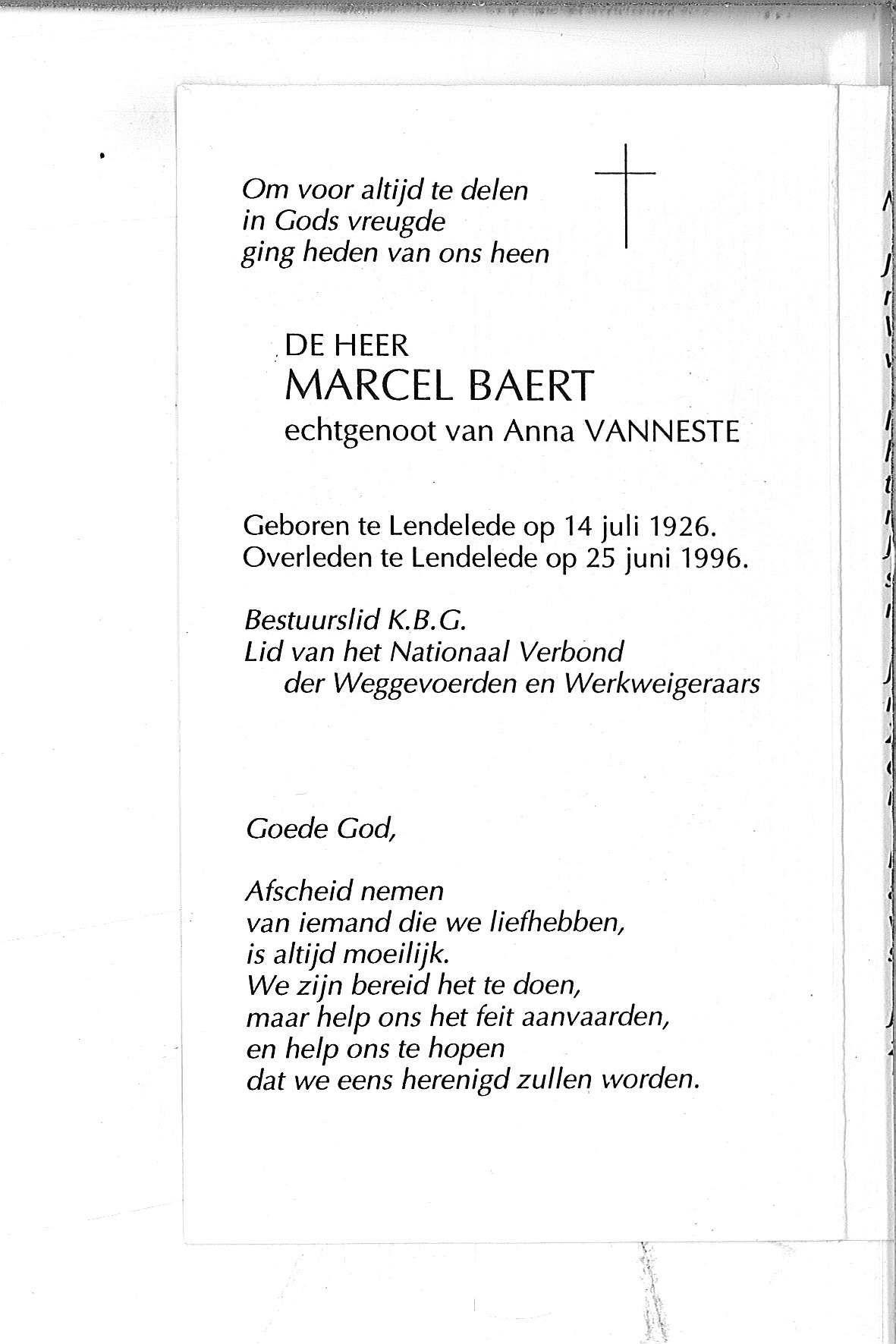 Marcel(1996)20130826140625_00032.jpg