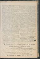 L'echo De Courtrai 1889-04-21 p3