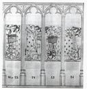 1858 Teruggevonden fragmenten