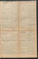 Het Kortrijksche Volk 1914-01-25 p5