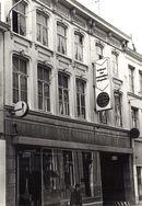 Budastraat 31