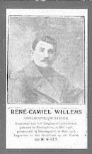 René-Camiel Willems