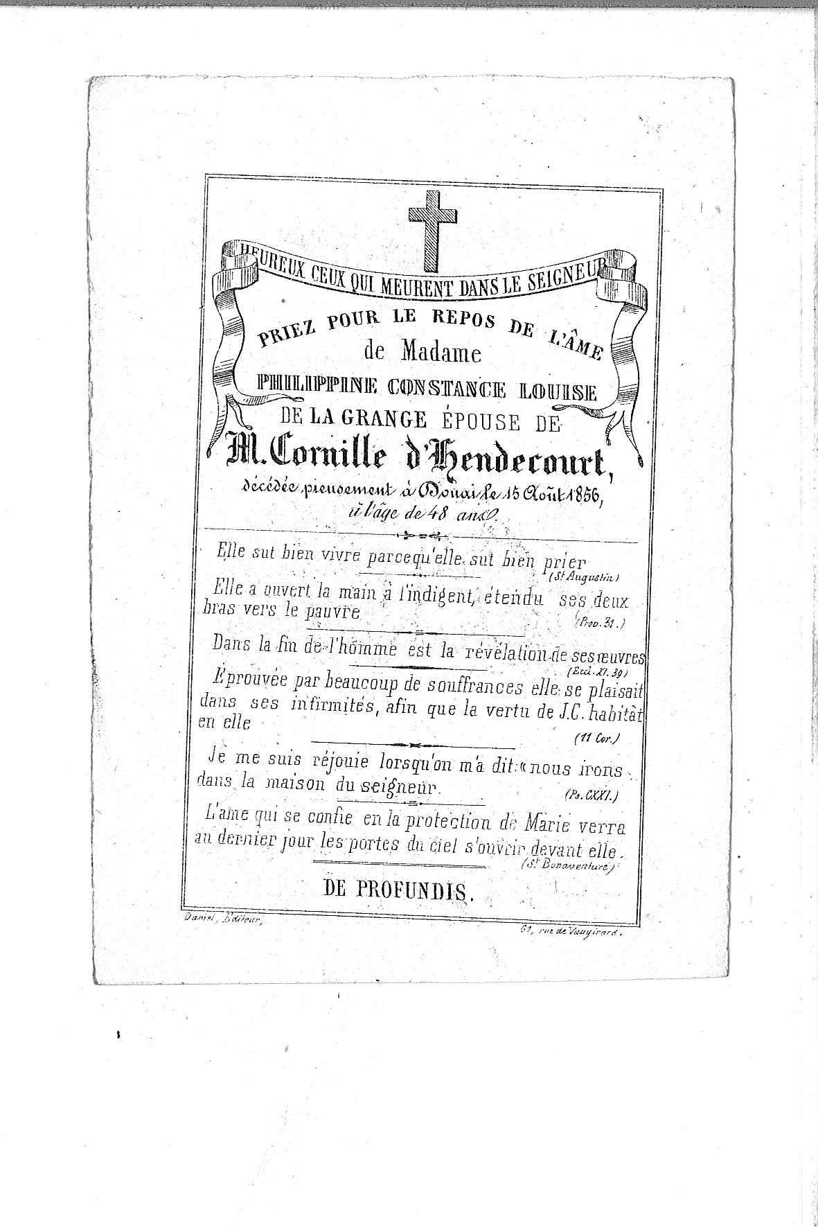 Cornille-(1856)-20120920162809_00036.jpg