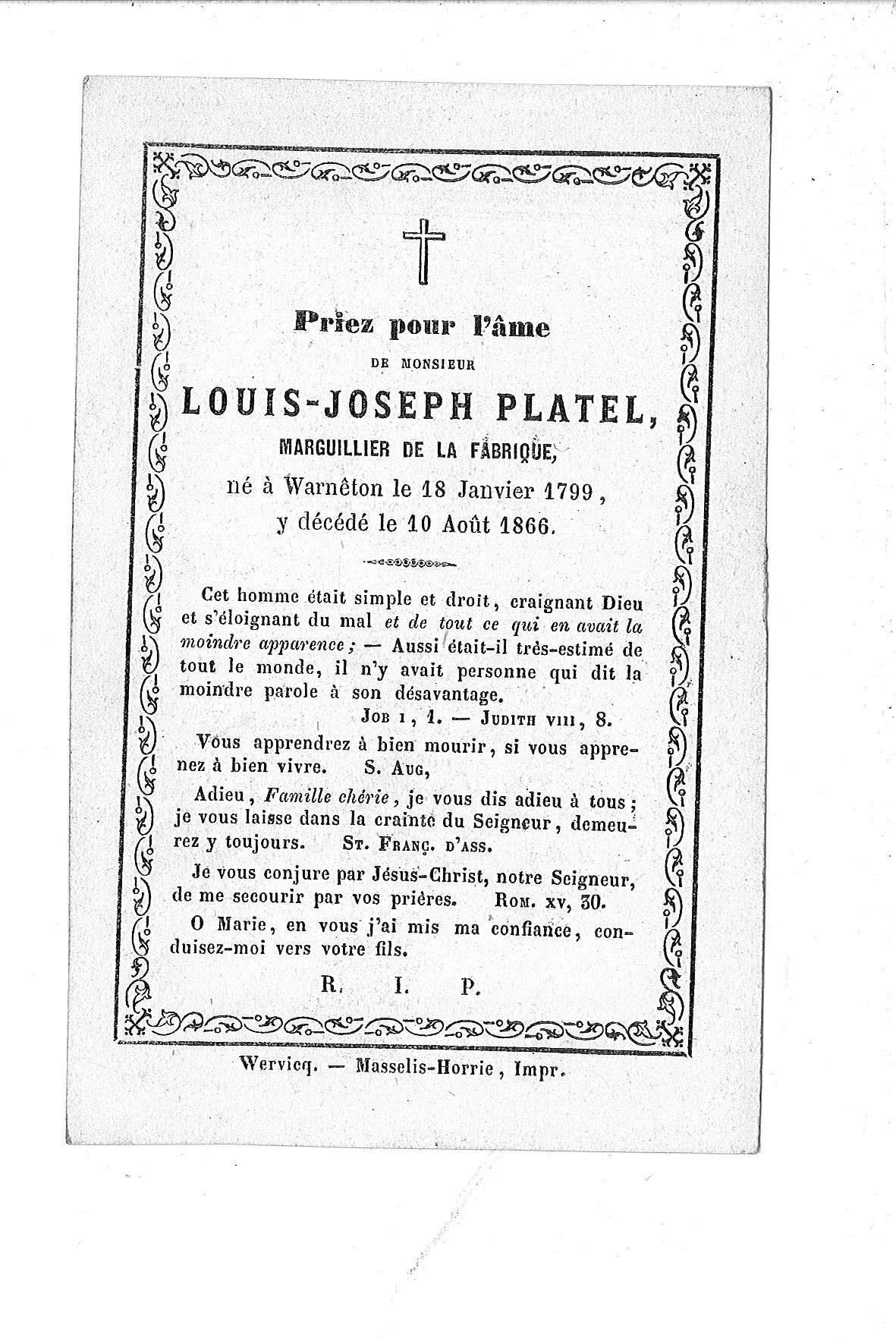 Louis-Joseph(1866)20100415131555_00015.jpg
