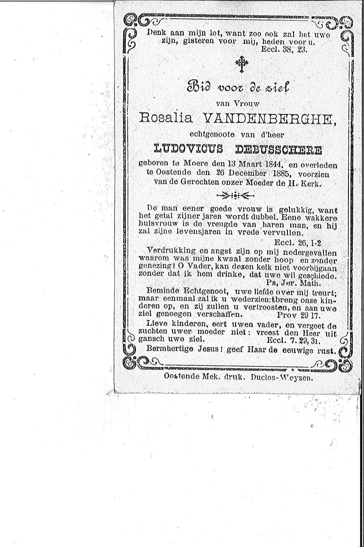Rosalia(1885)20150805121003_00147.jpg