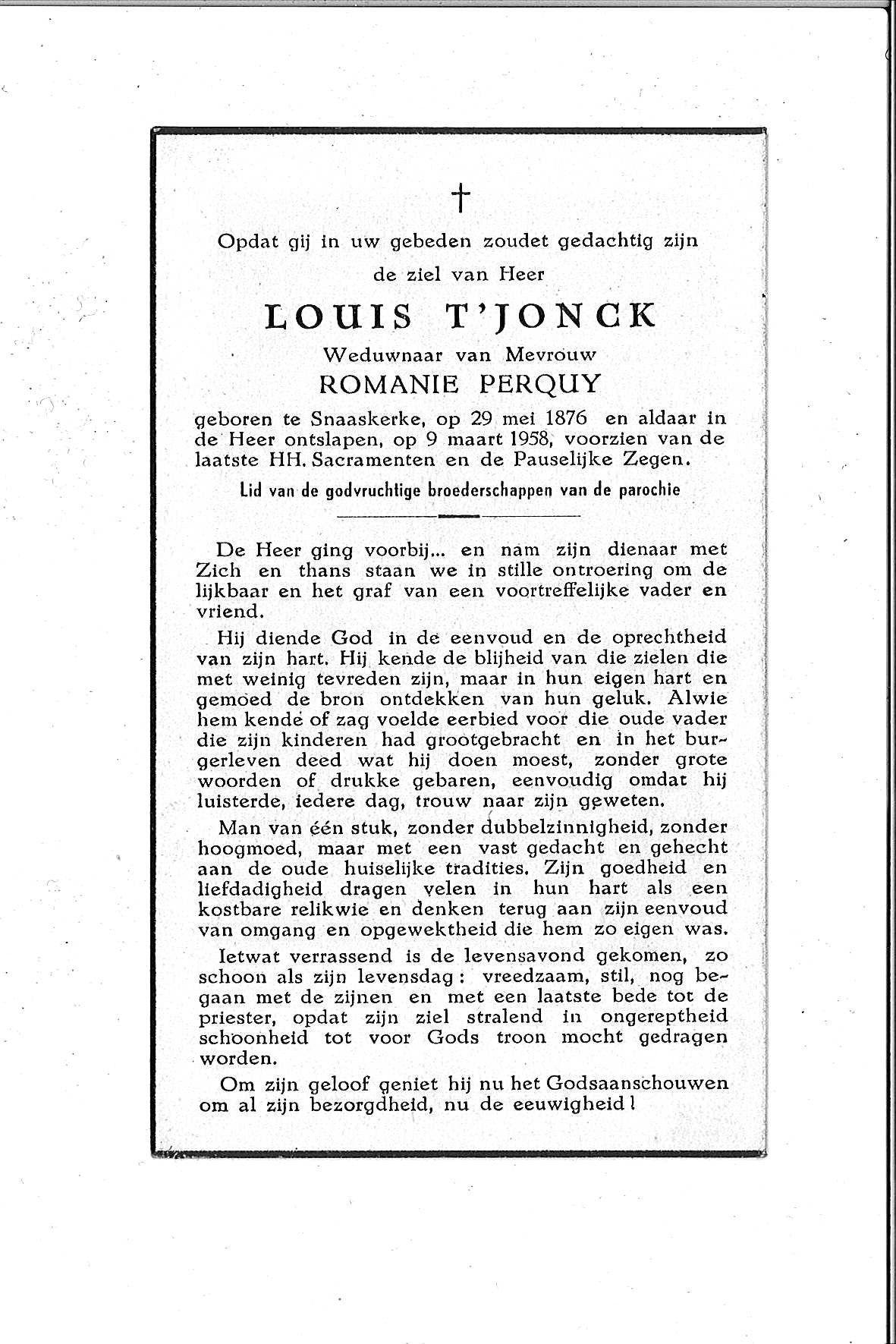 Louis(1958)20140912103237_00097.jpg