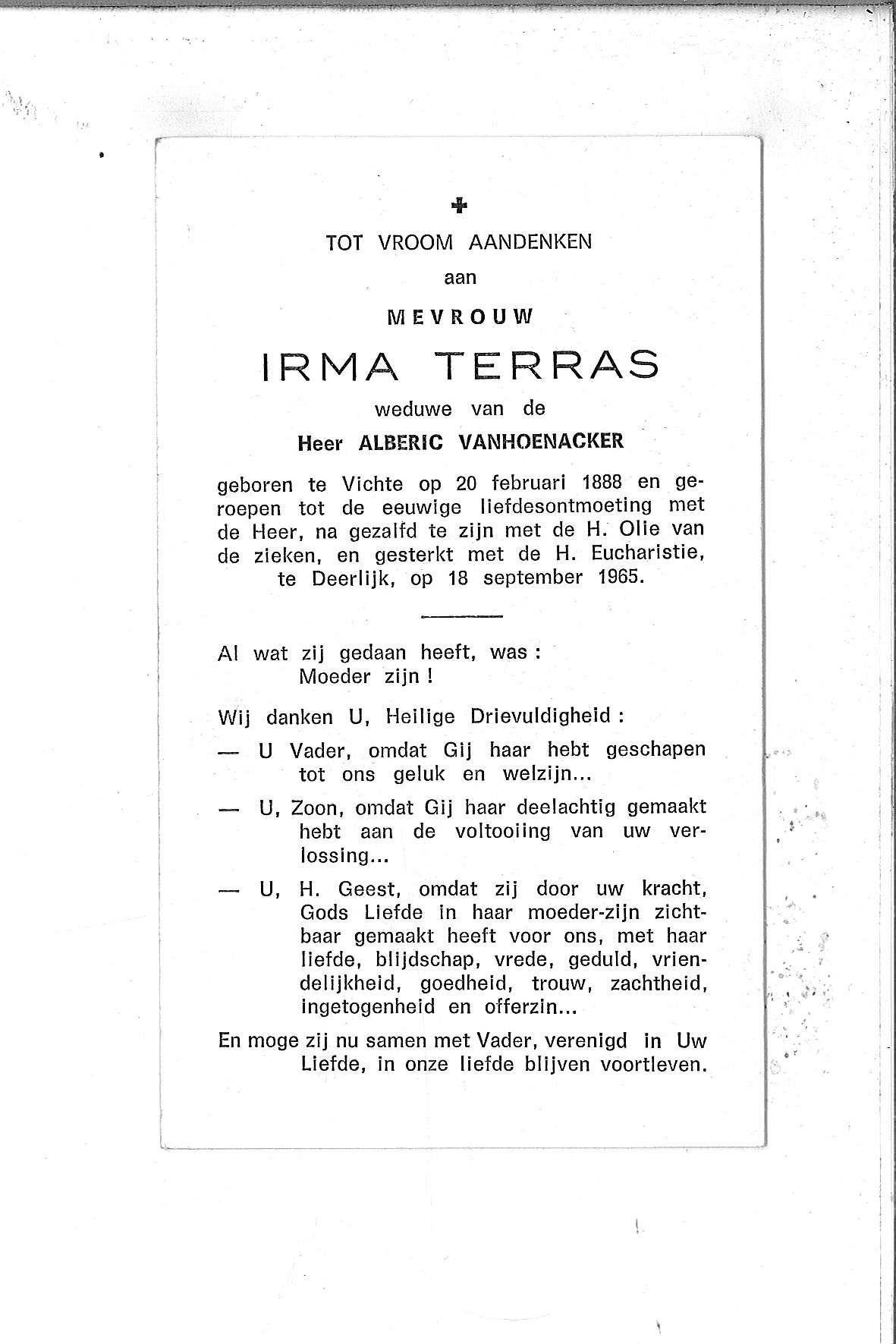 Irma(1965)20140806084036_00033.jpg