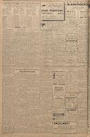 Kortrijksch Handelsblad 12 december 1945 Nr99 p2