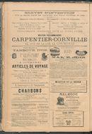 L'echo De Courtrai 1896-09-20 p4