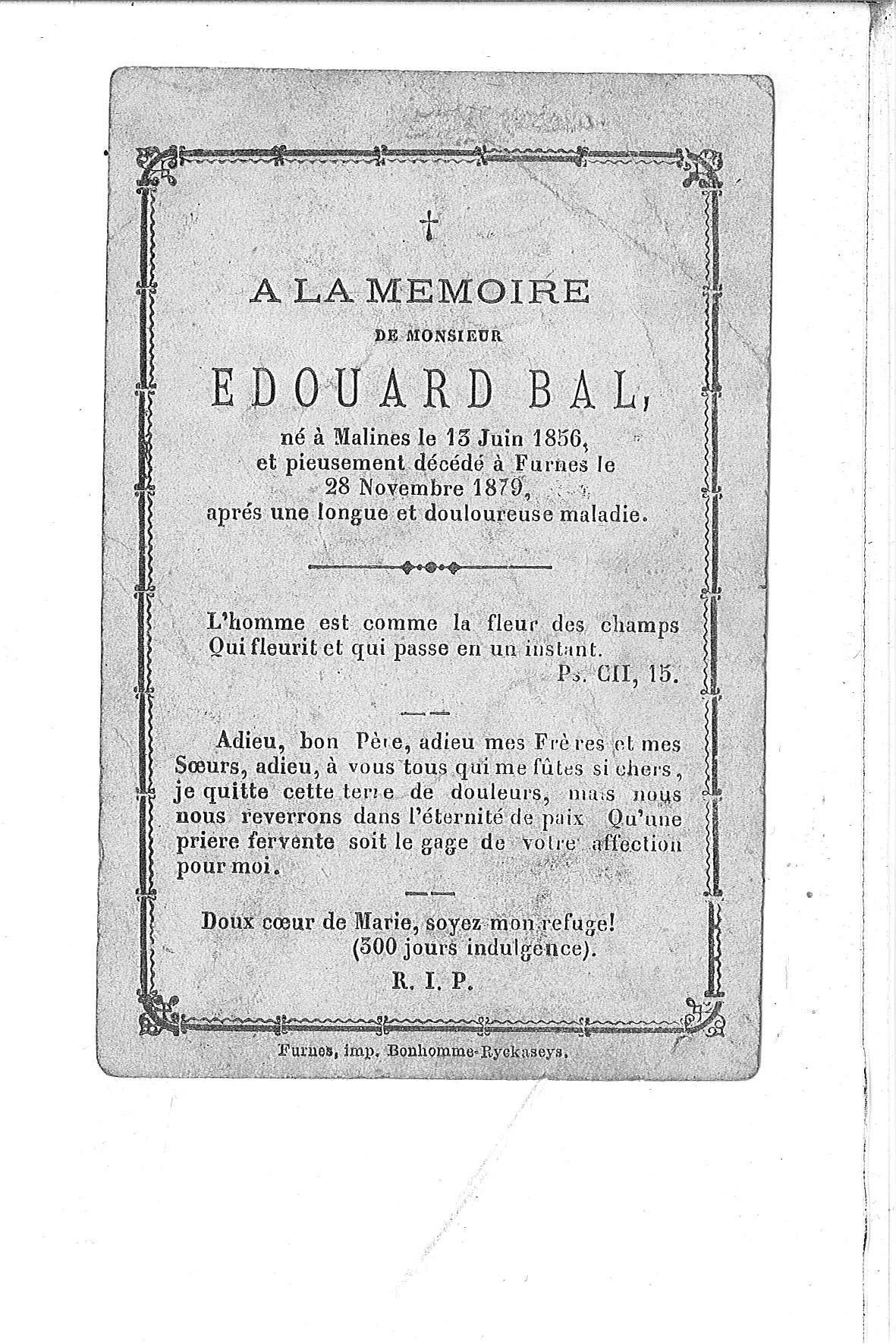 Edouard(1879)20101006133005_00026.jpg