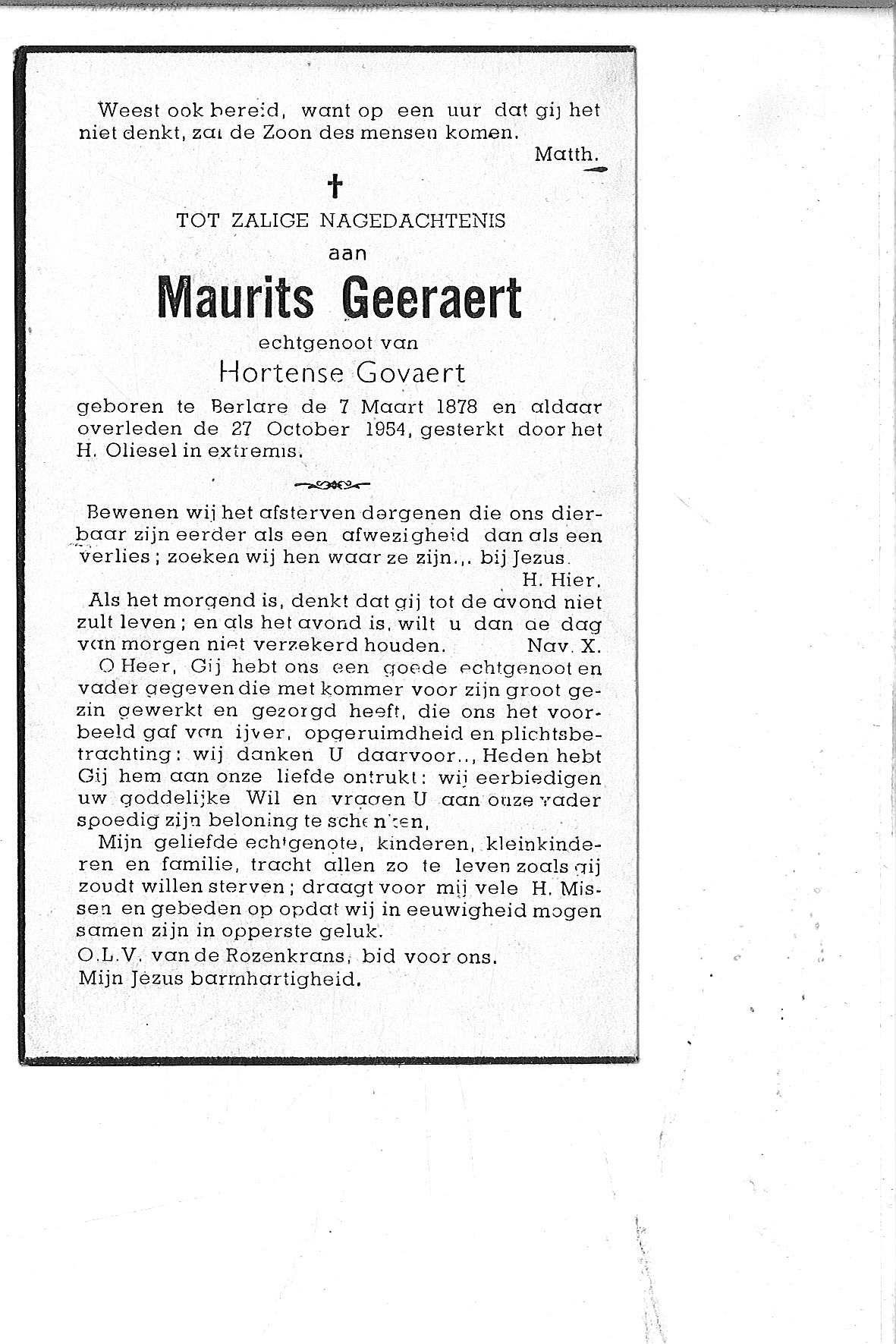 Maurits(1954)20130604133153_00054.jpg