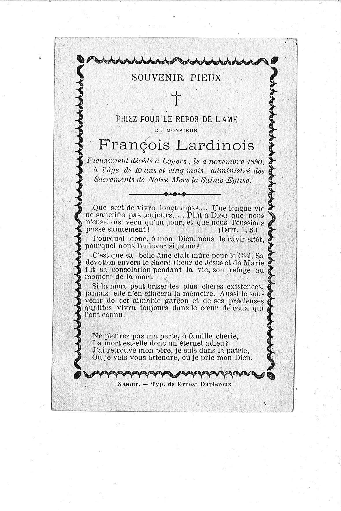François(1880)20091215121541_00005.jpg