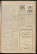 L'echo De Courtrai 1910-11-27 p3