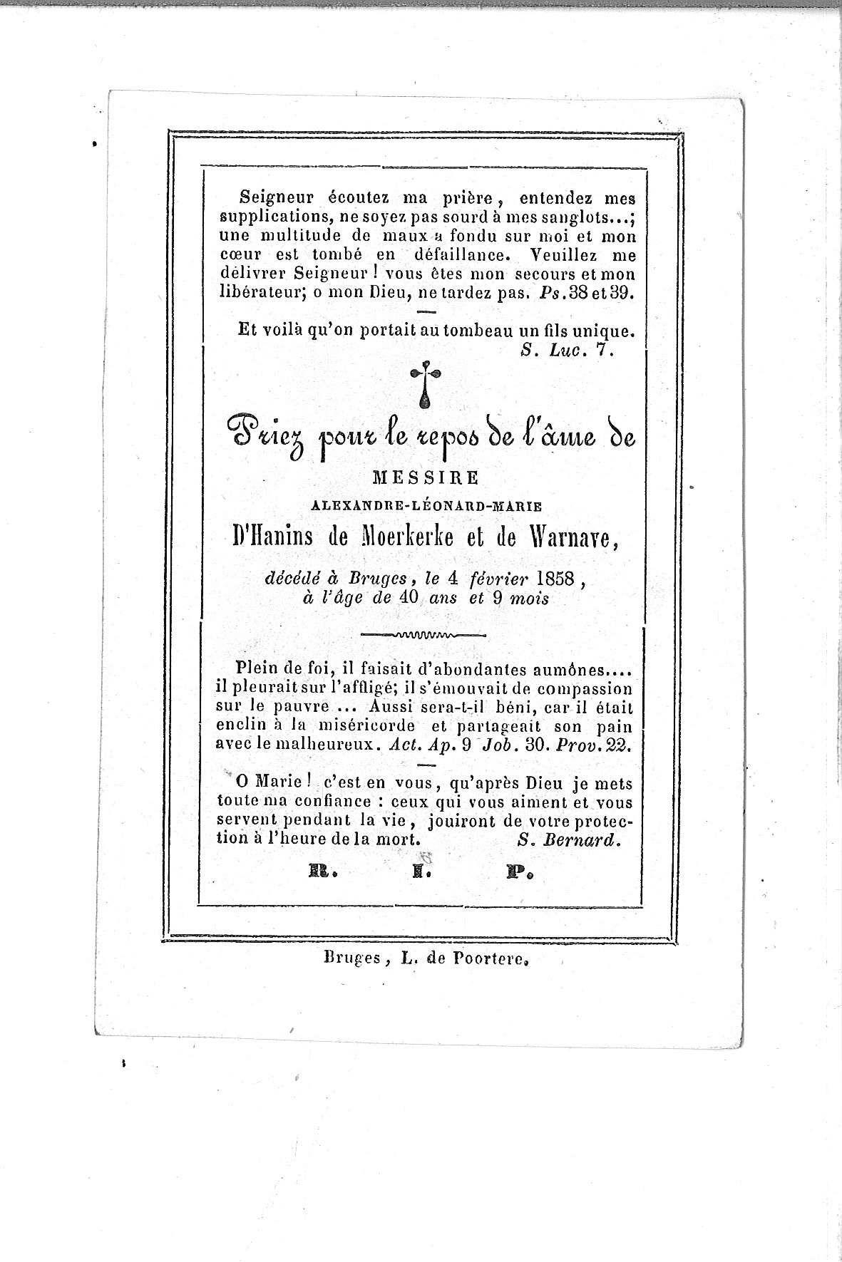 Alexandre-Léonard-Marie-(1858)-20120920162809_00006.jpg