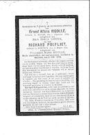 Richard(1916)20141112092258_00048.jpg