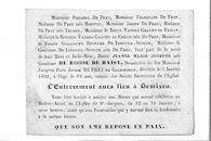 Jeanne-Marie-Josephe-(1832)-20120921113144_00029.jpg