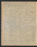 Gazette Van Kortrijk 1910-07-07 p2