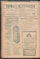 L'echo De Courtrai 1907-12-08 p6