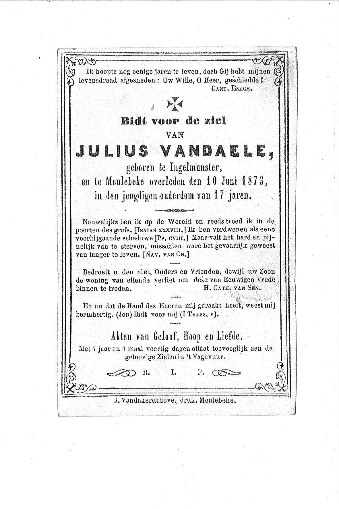 Julius(1873)20091211101053_00020.jpg